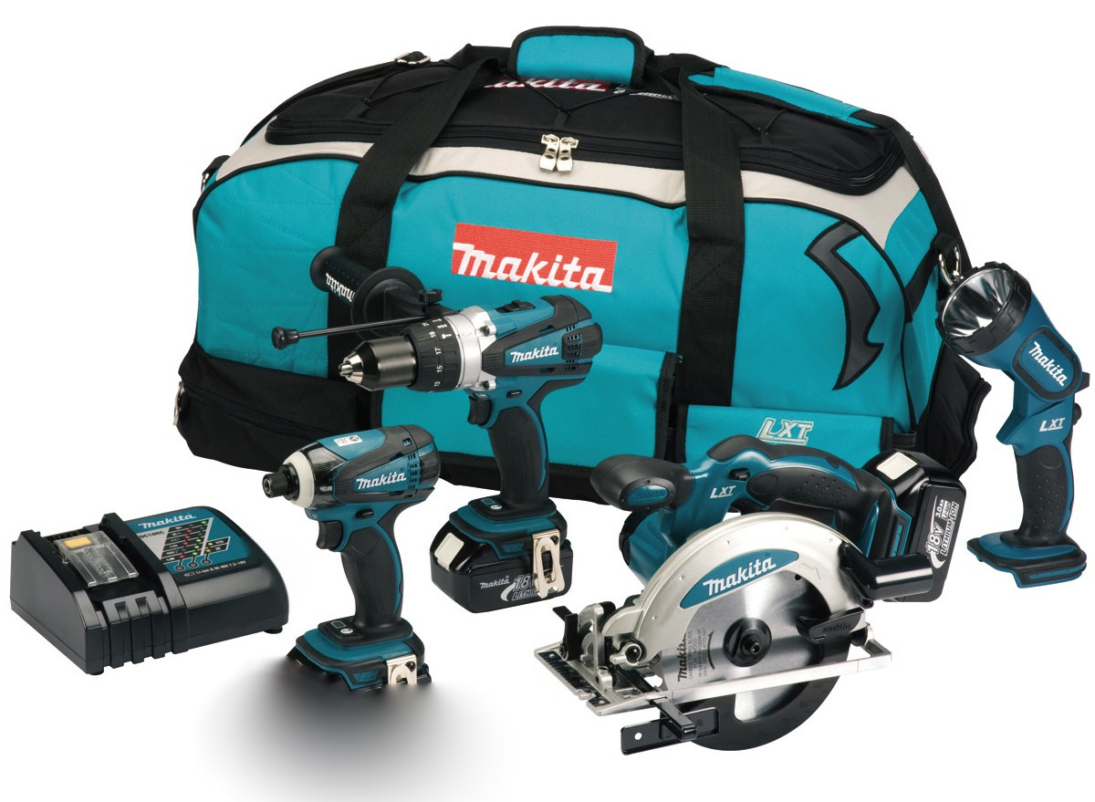 makita-shop